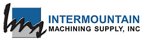Intermountain Machining Supply
